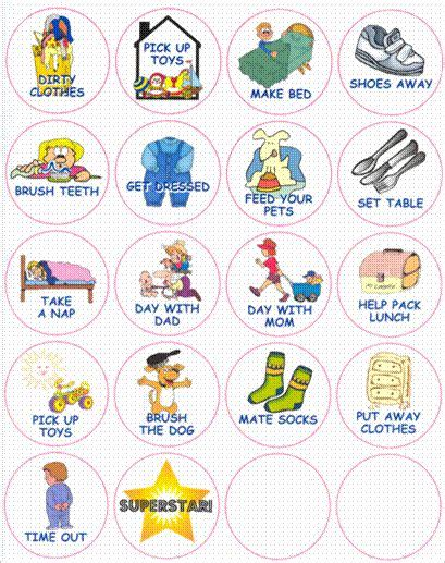 best 25 preschool chores ideas on preschool 749 | f92eeb4fdc7145ce8cd353e98ab81f57 preschool chores toddler chores