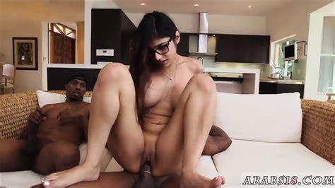 Arab Fuck Hd And School Girl Sex My Big Black Threesome