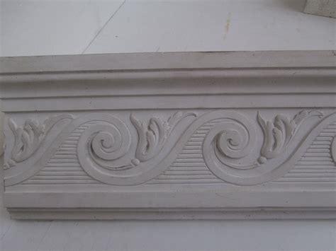 Cornici In Stucco Cornice In Stucco Decorata Rif 309 Bassi Stucchi