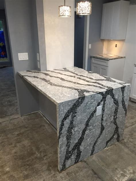 cambria seagrove quartz cheap countertops diy