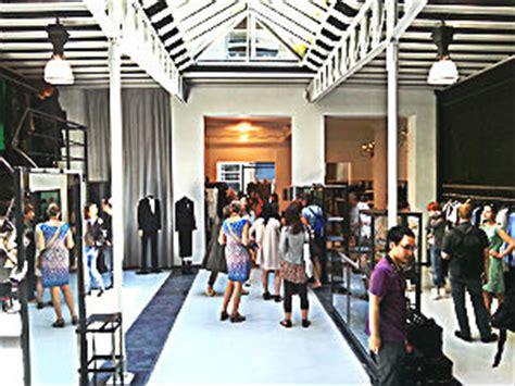 abendkleider  koeln kaufen die  besten laden boutique