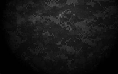 Tactical Camo Wallpapers Backgrounds Wallpaperaccess 39f Teague
