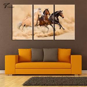 Compare prices on horse wall decor ping buy