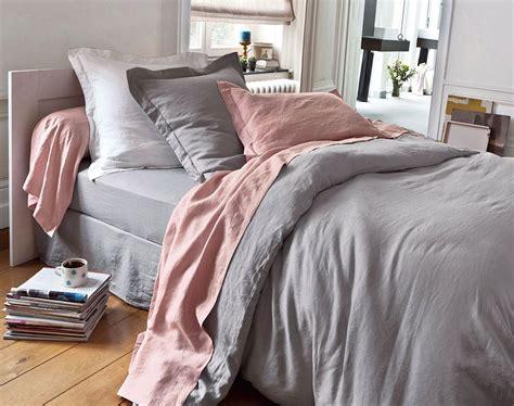 Best 25+ Beige bed sheets ideas on Pinterest