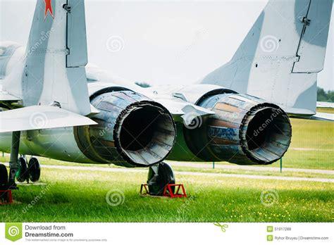soviet design bureau soviet multipurpose frontline fighter stock photo
