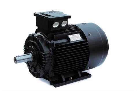 Electric Motor Industry by Electric Motor Supply For Marine And Shipping Industry