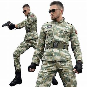 Online Get Cheap Us Marine Tactical Gear -Aliexpress.com ...