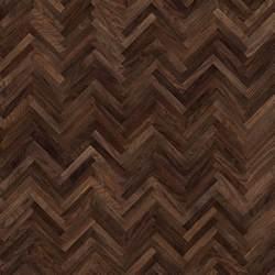 wooden flooring parquet parquet wood flooring information