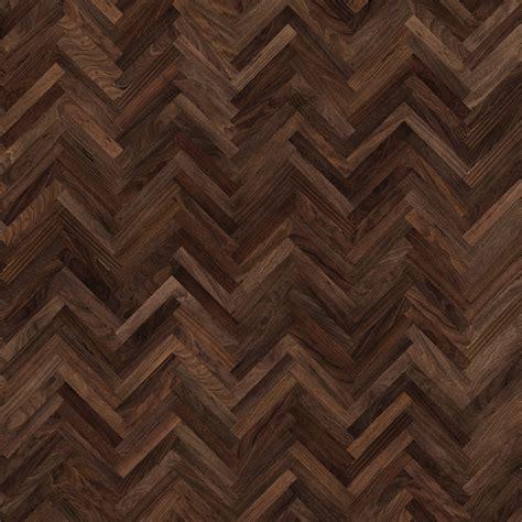 wooden floor parquet parquet wood flooring information