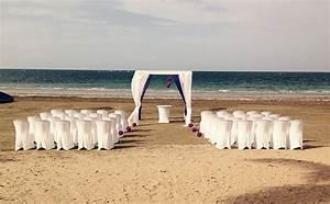 Puerto Rico Weddings Caribbean Weddings Dorado Beach Resort