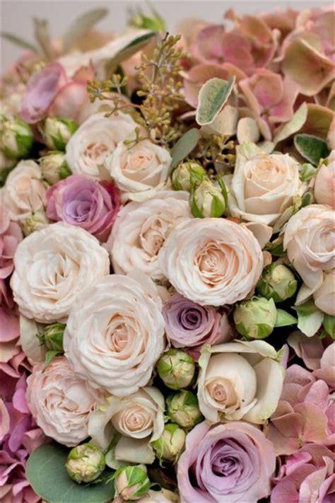 wedding magazines press amanda austin flowers