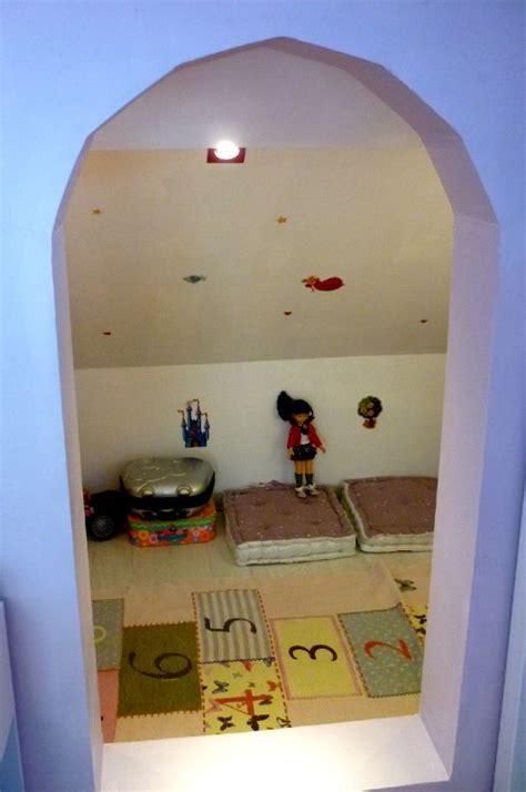 la chambre secrete chambre des poupées le d 39 aventurine
