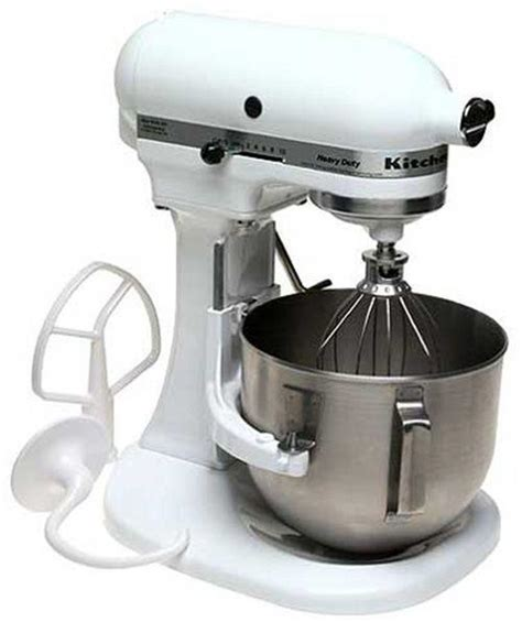 malaxeur cuisine batteur kitchen aid batteur kitchenaid k5