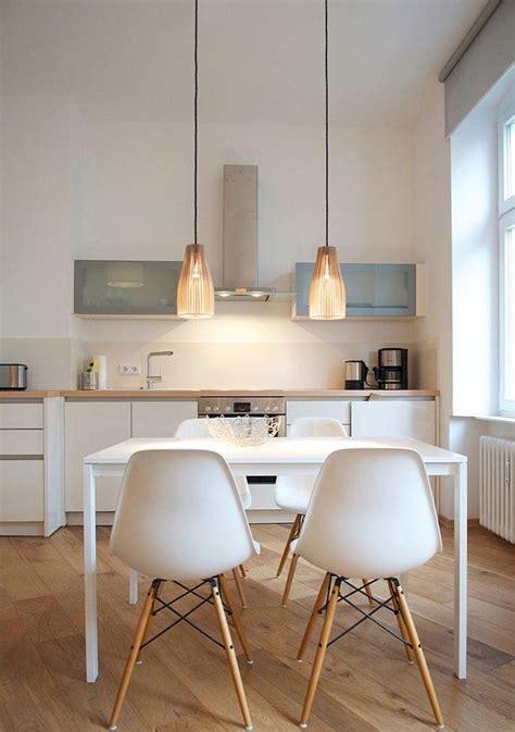 coin repas dans cuisine how to se créer un coin repas dans le salon