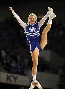 Kentucky Wildcats Hot Girls | Kentucky Wildcats ...
