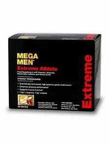 Best Vitapak For Athletes