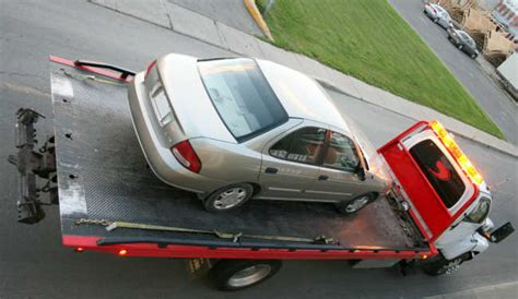 charities that donate cars 5 reasons to donate cars to charity instead of selling