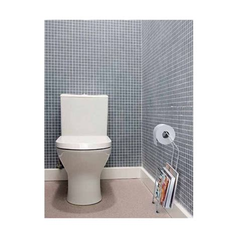 distributeur papier wc design remc homes