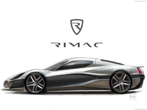 rimac    picture