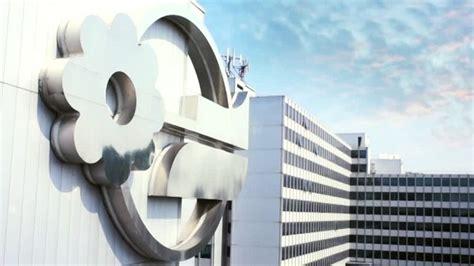 Mediaset Premium Sede Legale Mediaset Trasferisce La Sua Sede Legale In Olanda