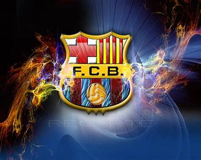 Barcelona Fc Wallpapers Barca Background Pc Soccer