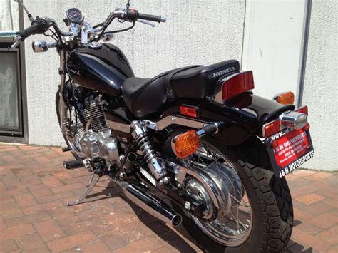 2009 Honda Rebel Cmx250 250 Cmx Cruiser For Sale On 2040-motos