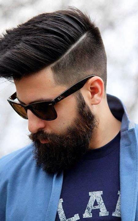 trendy haircuts  men   mens hairstyles