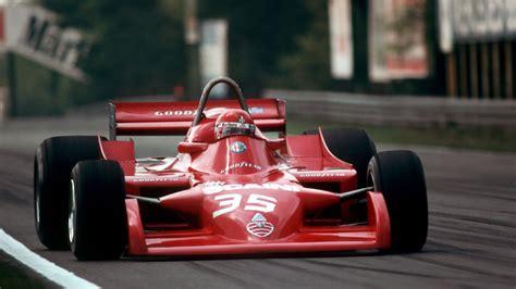 Inside Line Mclaren Ferrari Haas Alfa Romeo No Sauber