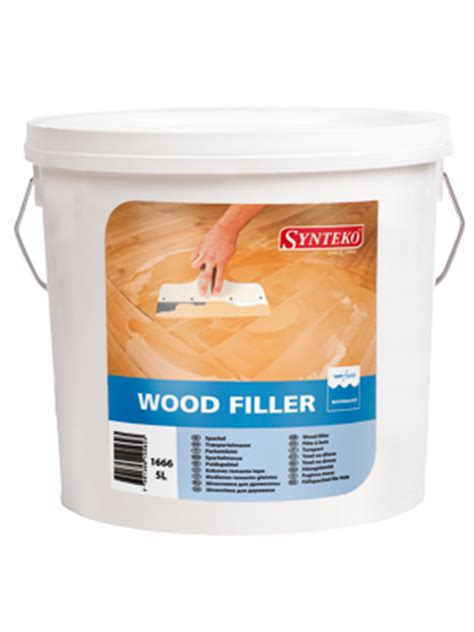 Cabinet Filler Home Depot by Wood Filler Products Home Depot