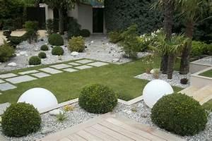 Décoration Jardin Pas Cher : prix paysagiste trouver un artisan dans votre ville ~ Carolinahurricanesstore.com Idées de Décoration