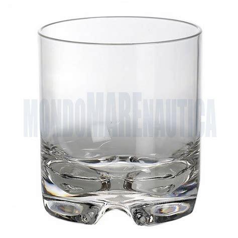 Bicchieri Policarbonato Prezzi by Bicchieri In Policarbonato In Vendita Stoviglie Pentole