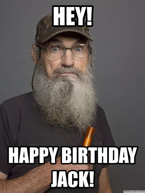 Happy Birthday Meme - happy birthday cousin funny memes