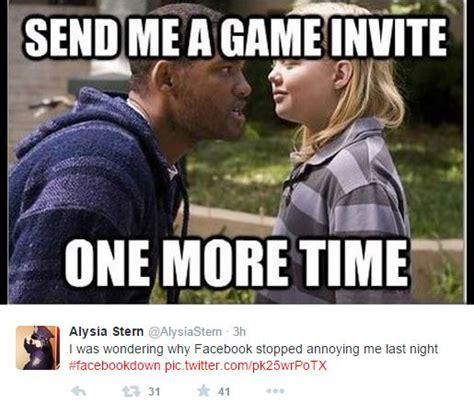 Trending Memes - image gallery trending memes 2015