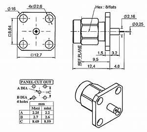 208v receptacle wiring diagram single phase wiring diagram With 208v receptacle wiring diagram