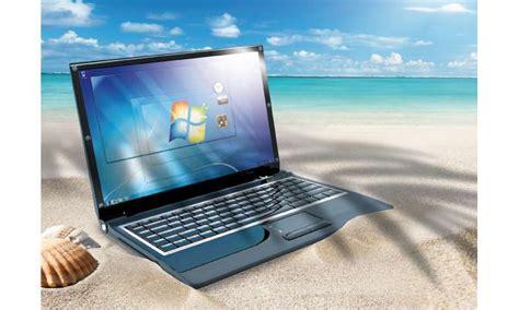 richtig reisen mit dem laptop pc magazin