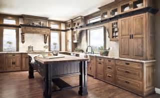 arts and crafts style home plans dewils expressions craftsman style kitchen traditional