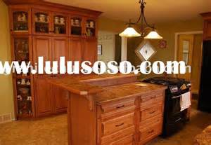kitchen island manufacturers kitchen cabinet with island kitchen cabinet with island