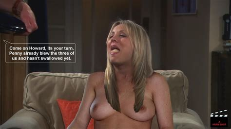 Kaleybbt19q In Gallery Big Bang Theory Captions And