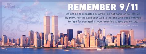 great 9/11 quotes for facebook