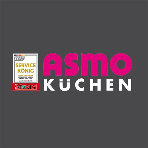 Asmo Küchen Ingolstadt by Ambiente Object Gmbh Home