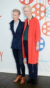 Lainey Gossip Entertainment Update|Tilda Swinton and her ...