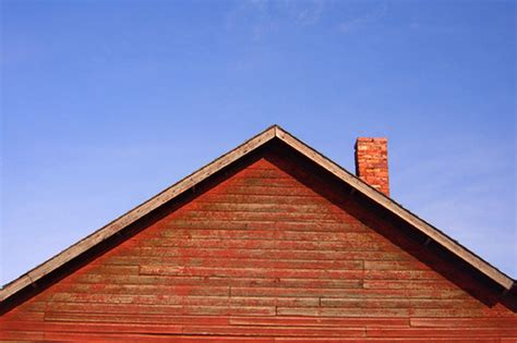 Why Roof Inspections Are So Important Gambrel Roof Barn Images How To Get Rid Of Rats Without Poison Rooftop Restaurants In Nyc Midtown Replace Dryer Vent Cap Average Tin Red Inn Buffalo Niagara Airport Bowmansville Ny Jomax Cleaner Sds Rigid Foam Insulation Under Metal
