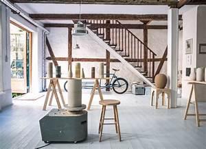 Studio Copenhagen : about tortus ~ Pilothousefishingboats.com Haus und Dekorationen