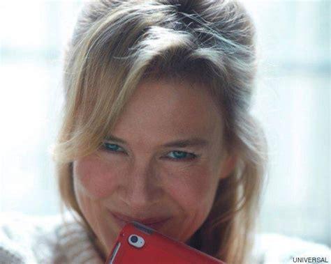 Bridget jones's diary at 20: Primera imagen de la tercera película de 'Bridget Jones ...