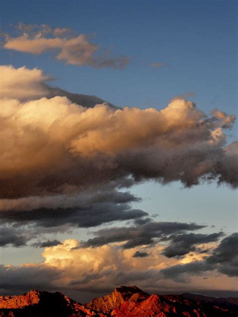cloud national geographic society