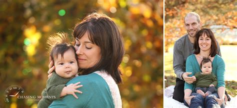 12646 professional photography of family professional photography of family family graphy tips