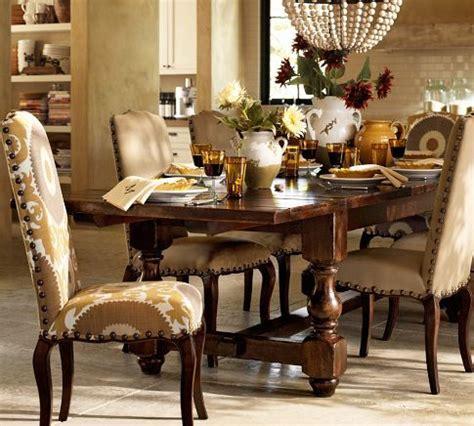 pottery barn table dining table cortona dining table pottery barn