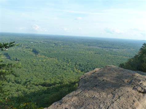 Crowders Mountain  Climbing Rootsrated