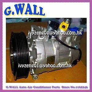 2009 Honda Crv Ac Compressor Wiring Diagram