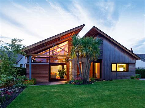 10 of the best roof design ideas homebuilding renovating